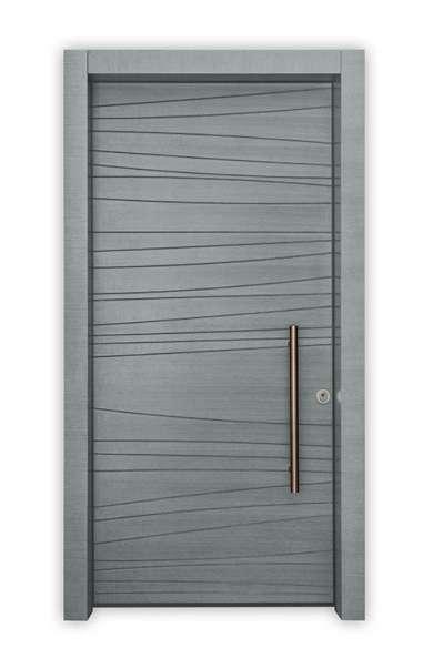 simms - decorative entry doors