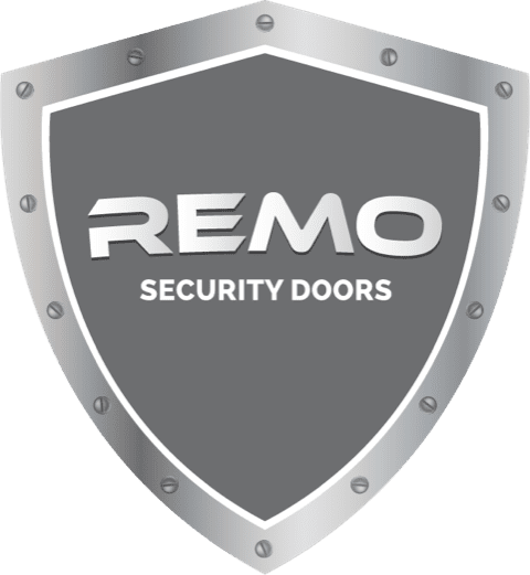 remo-security-logo.png
