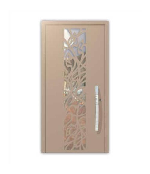 Security Door Rivanna