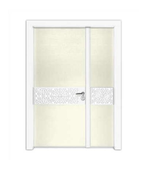 Security Entry Door Otey