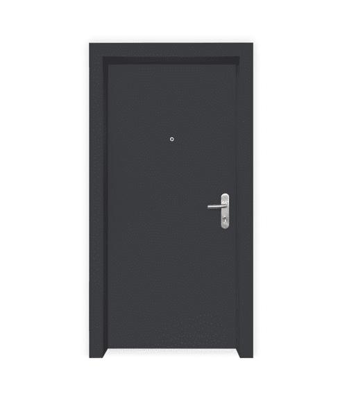 Security Entry Door Classic