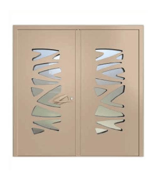 Security Entry Door Laguna