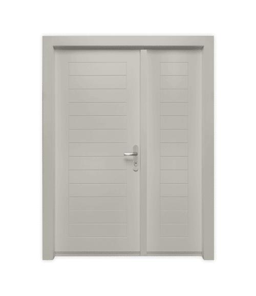 Security Entry Door Tonto
